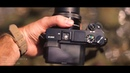 Short Film - Video test of Sony A7 and A6000 with Sony lenses