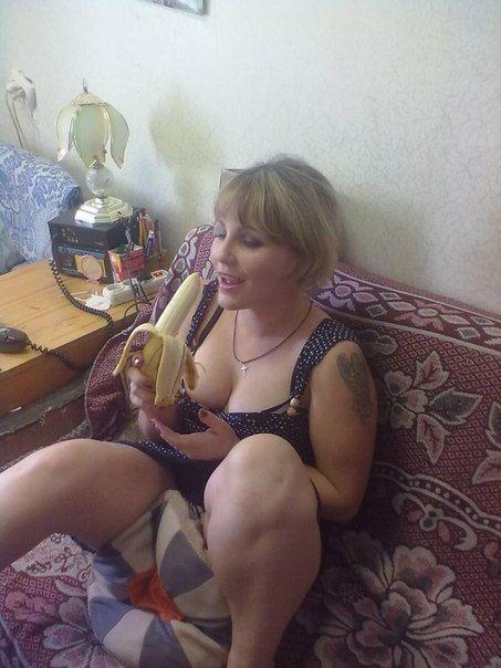 Голая Русская Мать Видео