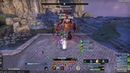 ESO PTS Dragonhold Stamina Sorc 81k NON CHEESE Parse 21Mill Trial Dummy