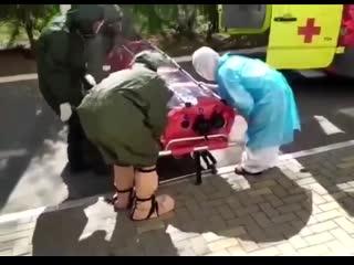 Познавательно для мамочек