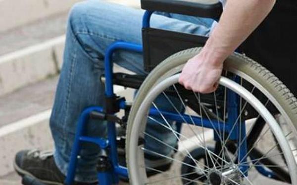 В Урупском районе нарушаются права инвалидов