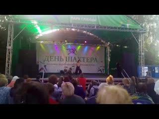 "шоу ""Танцы"" на ТНТ, Лера Бабаян"