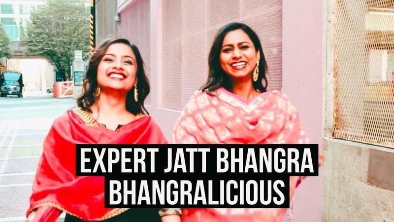 EXPERT JATT NAWAB Amreen Gill Saru Sandhu Mista Baaz Superhit Songs 2018 Juke Dock