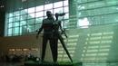Чанги. Лучший аэропорт мира | Changi. The best airport in the world,
