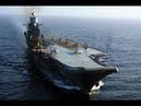 俄罗斯唯一航母彻底报废,修复成本高达150亿元,已无力支撑