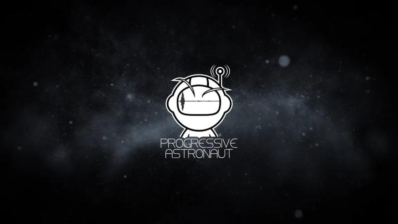 Nekliff Space Motion - Laziness (Morttagua Remix) [Timeless Moment]