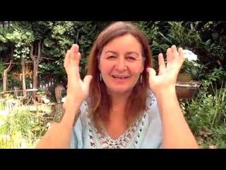 EL CHAPO, EPSTEIN; CLINTON UND GUANTANAMO | CATHERINES BLICK #21