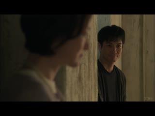 [Birdman].Grand Maison Tokyo EP03 [1080p]_ru