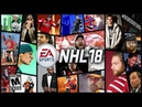 NHL Grand Theft Auto Loading Screens