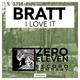 Bratt - I Love It