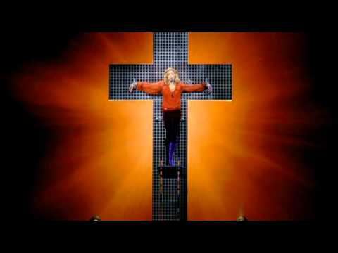 Madonna Live To Tell Confessions Tour DVD