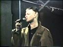 Misfits - Soundcheck @ Jubez, Germany 1997 6 Songs