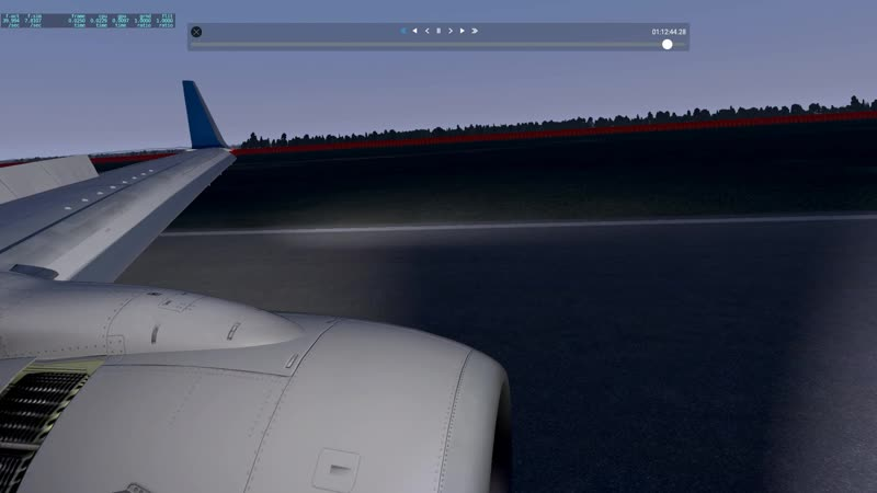 X-Plane 2020.01.28 - 18.11.38.01