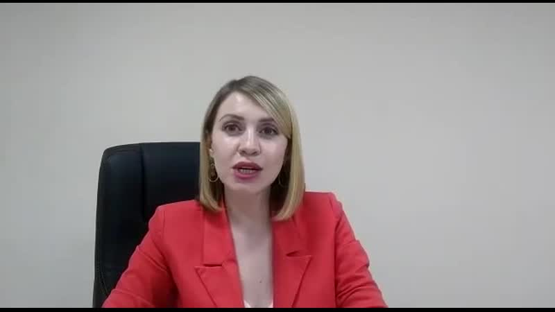 Video-4 [Real-Buh]