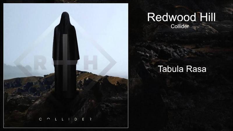 Redwood Hill Tabula Rasa Audio