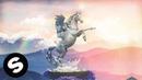Jay Hardway - Operation Unicorn (Official Audio)