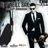 O'Neill - Deep House Sax Mix 2 (No Jingle)
