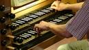 J.S. Bach- Triosonate in e BWV 528- II. Andante