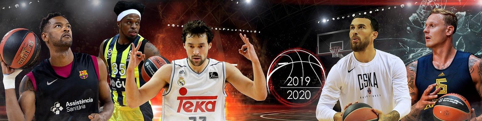 Баскетбол греция россия прогноз на сегодня