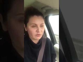 """Как душат """" малый бизнес""""в России"""