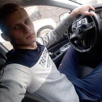 Влад Жилов