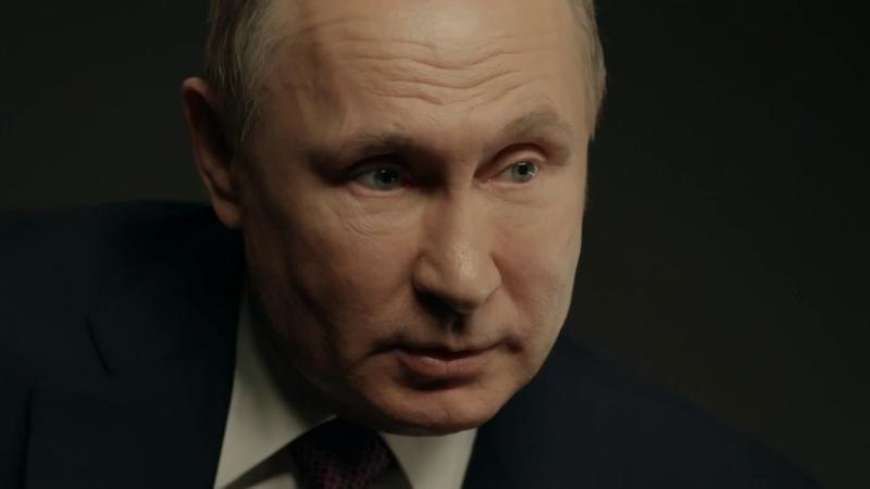 Не нужна никакая суета и спешка Путин о расследовании дела Ивана Голунова Дело о Наркотиках