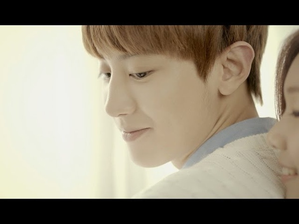 [MV] 케이윌(K.will) - 촌스럽게 왜 이래 (You don't know love)