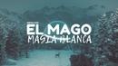 El Mago MAGIA BLANCA SUMERIA STUDIO
