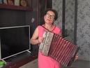 «Марий Эл ТВ»: творчество заслуженного работника культуры Татьяны Степановой