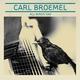 Carl Broemel - Carried Away