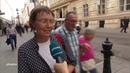 Neuwahl in Österreich Welche Themen muss die neue Regierung anpacken?