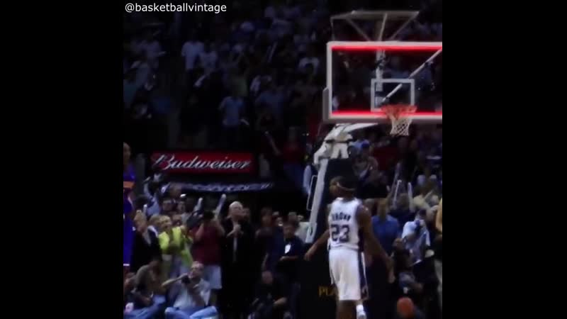 Derek Fisher (Los Angeles Lakers) Mix
