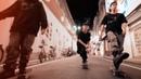 Nike SB FPAR