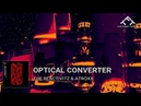 The Reactivitz Atroxx - Optical Converter [Original Mix] [Octopus Recordings]