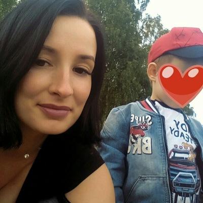 Людмила Сиверина