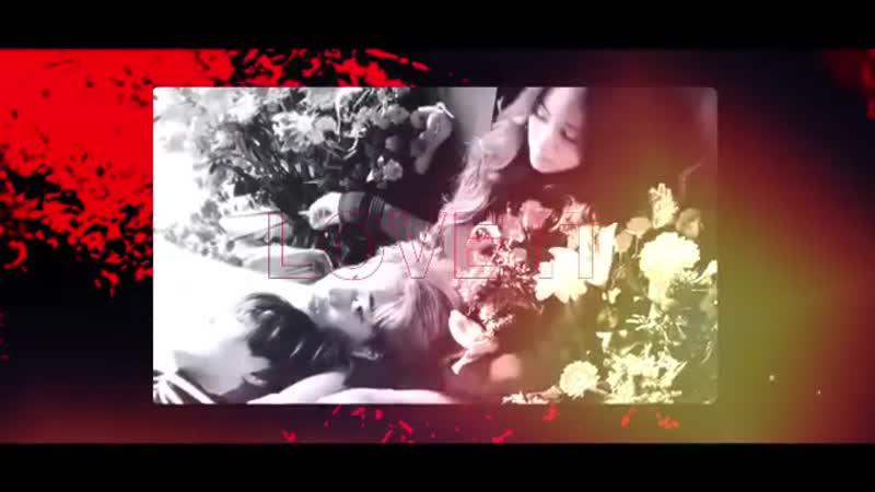 Lee taemin x kim jonin (kai) x jung soojung (krystal)