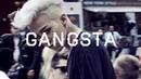 [FMV] G-Dragon - Gangsta
