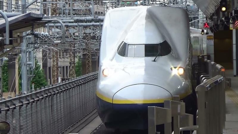 E4系 Maxとき303号 グリーン車 東京→越後湯沢 2016.05.06