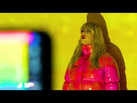 Deap Lips The Pusher Official Music Video