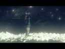 NieR: Automata - Lunar Tears secret room Maxed Out 60 FPS 1080p PC