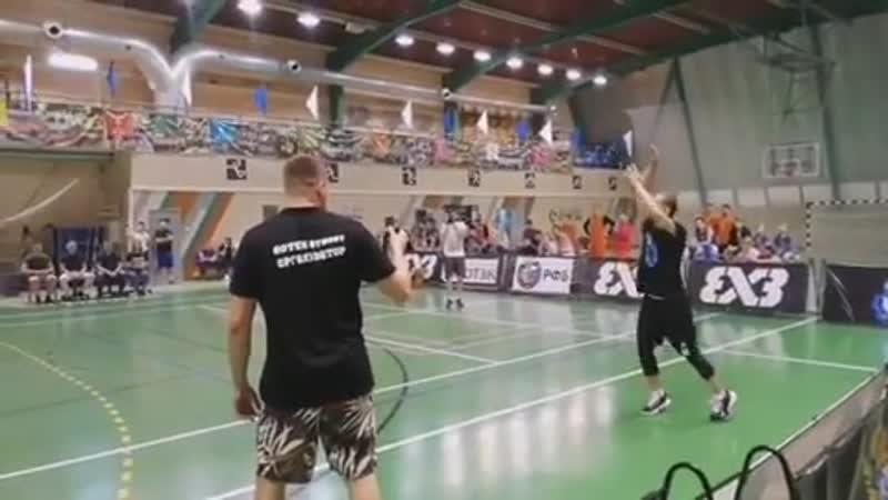 Gotek slam