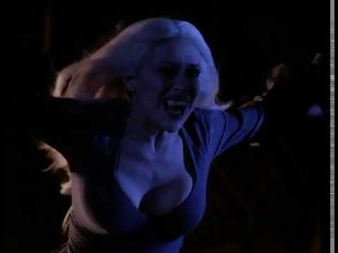 Charmed 3x21 - Phoebe Becomes a Banshee (4:3 Remaster Version)