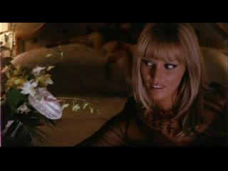 Anita Blond - Decadence Sc.2