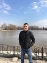 Личный фотоальбом Андрея Петрова
