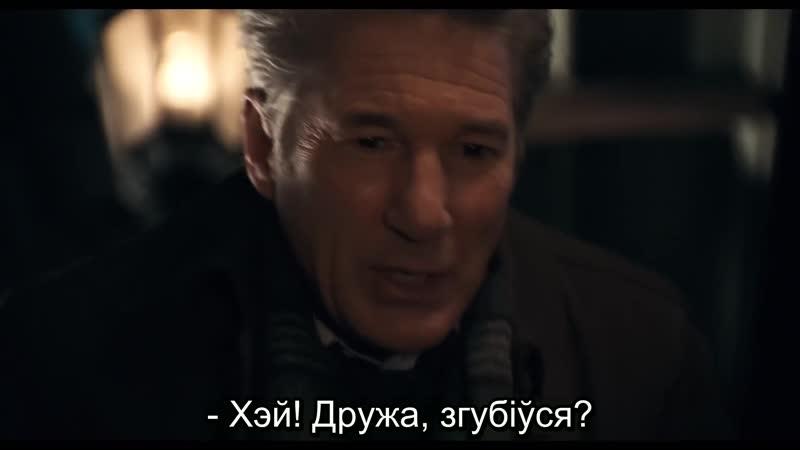 «Хаціка» па-беларуску ў Гродна 26-28 ліпеня