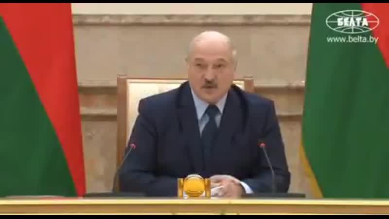 Батька режет по живому )