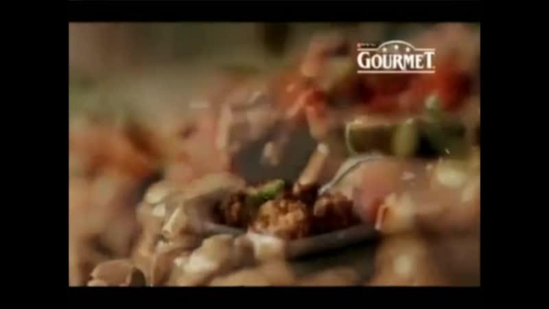Рекламный блок РЕН ТВ 27 12 2014