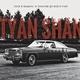 Tyan Shan, Tensshi - Сели в машину