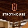 Строй Хауз | Построй свой дом