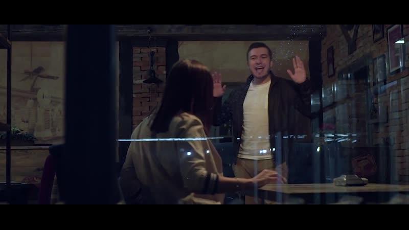 Астемир Апанасов и Татьяна Третьяк Lucky cover Кабардино Балкария 2018 на английском